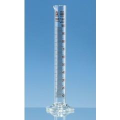 Brocacef Maatcilinder hoog model 1000 ml (1 stuks)