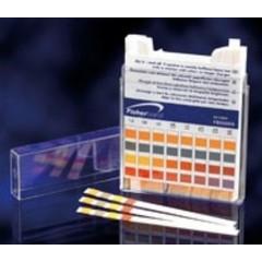 Blockland Phpapier PH 0.0-14.0 teststrips (100 stuks)