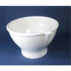 Blockland Mortier melamine 3000 ml /220 mm (1 stuks)