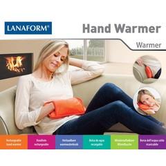 Lanaform Handwarmer (1 stuks)
