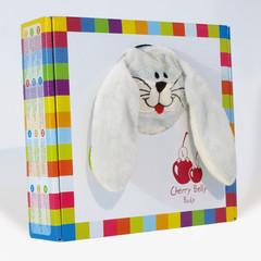Spruyt Hillen Cherry belly baby konijn (1 stuks)