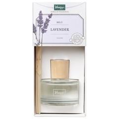 Kneipp Geurstokjes lavender (50 ml)