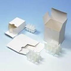 Spruyt Hillen Ampulleninterieur 12 x 2 ml PE (400 stuks)