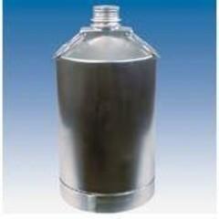 Spruyt Hillen Aluminium transportkan 30 liter (1 stuks)