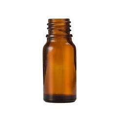 Spruyt Hillen Druppelflacon 10 ml bruin (195 stuks)