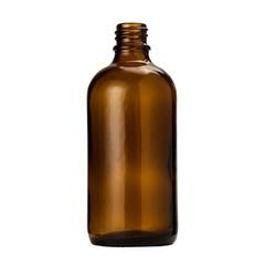 Spruyt Hillen Druppelflacon 100 ml bruin (68 stuks)