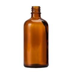 Spruyt Hillen Druppelflacon 100 ml bruin II (68 stuks)