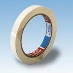 Spruyt Hillen Autoclaaf tape 55 meter x 24 mm (1 rol)