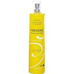 Terre Doc Verbena summer night huisparfum spray (100 ml)