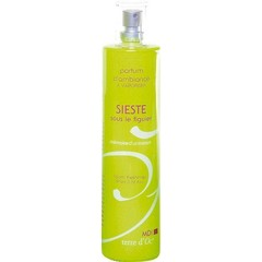 Terre Doc Siesta under fig tree huisparfum spray (100 ml)