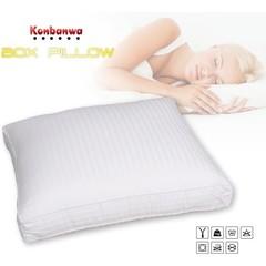 Konbanwa Box pillow (1 stuks)