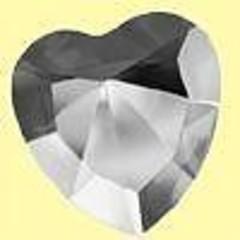 Lichtwesen Elohim hart 40 mm verheldering wit 58 (1 stuks)