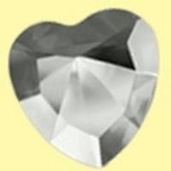 Lichtwesen Elohim hart 40 mm zilver 65 (1 stuks)