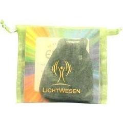 Lichtwesen Elohim hart 40 mm goud 64 (1 stuks)