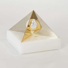 Vita Piramide archeion c (1 stuks)