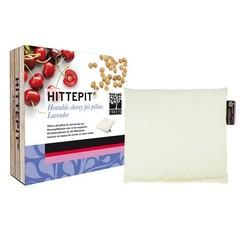 Treets Hittepit Kersenpit vierkant lavendel (1 stuks)