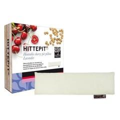 Treets Hittepit Kersenpit langwerpig lavendel (1 stuks)