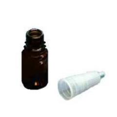 Blockland Oogdruppelflacon steriel SNC 10 ml (52 stuks)