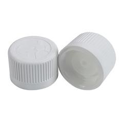 Brocacef Doppen kinderveilig garantiesluiting 28mm plug bax (500 stuks)