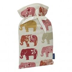 Able 2 Waterkruik olifant design (1 stuks)