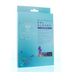 Treets Gel gloves (1 paar)
