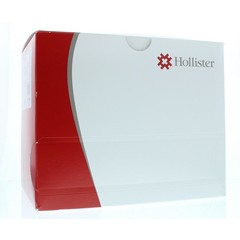 Hollister VaPro pocket sonde hydrofiel CH 14 40 cm man (25 stuks)