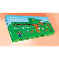Ankh Hermes Kinderyogakaarten (1 set)