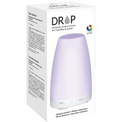Drop Ultrasonic verstuiver A paars (1 stuks)