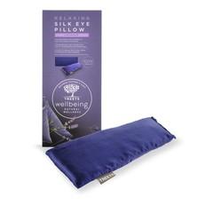 Treets Silk eye pillow (1 stuks)