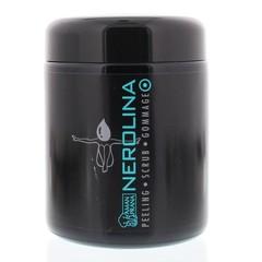 Amanprana Scrub nerolina (300 ml)