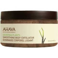 Ahava Body exfoliator smooth (235 ml)