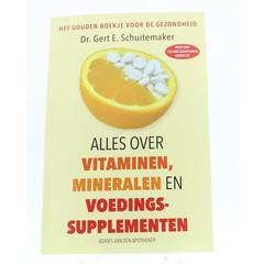 Yours Healthcare Het gouden boekje gezondheid (Boek)