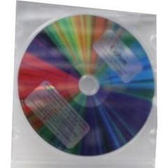Lichtwesen CD Elohim info (Erica Hooft) Nederlands (1 stuks)