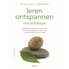 Deltas Praktische handboek ontspannen met sofrologie (Boek)