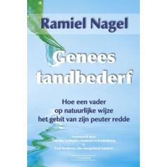 Succesboeken Genees tandbederf (Boek)