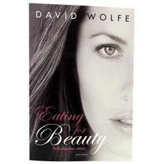 Succesboeken Eating for beauty (Boek)