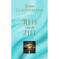 Ankh Hermes Reis van de ziel Willem Glaudemans (Boek)