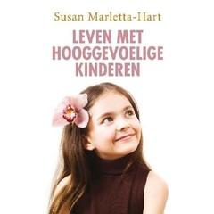 Ten Have Leven met hooggevoelige kinderen (Boek)