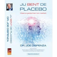 Succesboeken Jij bent de placebo (Boek)