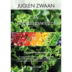 Succesboeken De voedingswijzer (Boek)