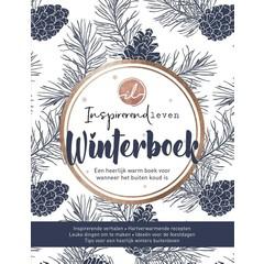 Ankh Hermes Inspirerend leven winterboek (Boek)