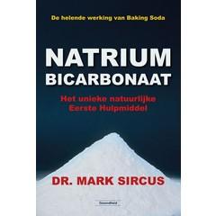 Succesboeken Natrium bicarbonaat (Boek)
