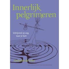 A3 Boeken Innerlijk pelgrimeren (Boek)