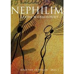 A3 Boeken Nephilim (boek)
