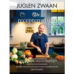 Succesboeken De receptenwijzer (Boek)