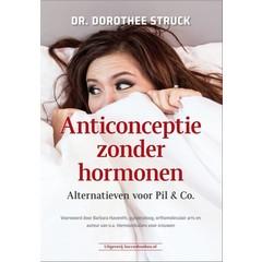 Succesboeken Anticonceptie zonder hormonen (Boek)