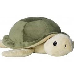 Warmies Schildpad (1 stuks)
