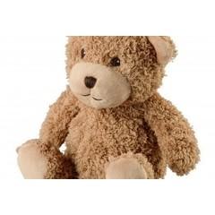Warmies Mini teddybeer (1 stuks)
