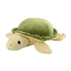 Warmies Mini schildpad (1 stuks)