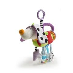 Taf Toys Floppy ears dog (1 stuks)